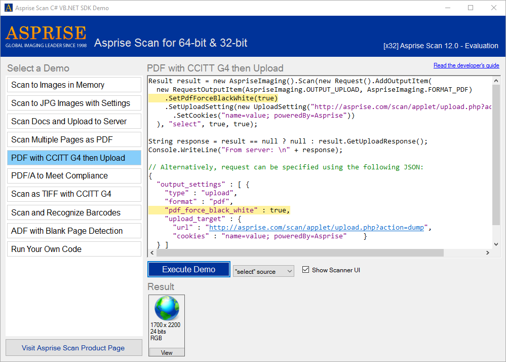 c# software free download for windows 10 64 bit
